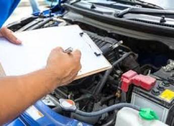 Cesena. CNA: paradossale situazione per i Centri revisione auto. Situazione di 'stallo' per  8.500 imprese.