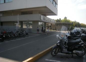 Ausl Romagna. Orari e chiusure a Ferragosto. Uffici di nuovo tutti aperti giovedì 16 agosto.
