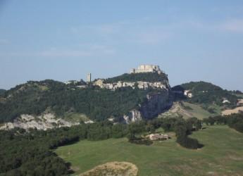 San Leo. Cinque concerti dall'8 luglio all'11 agosto, alla  Fortezza rinascimentale (ore 21).
