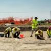 Lugo. Nuovo open day agli scavi archeo di Zagonara. Si parte alle ore 18, a piedi o in bicicletta.