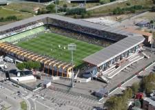 Cesena. Si adegua il ' Dino Manuzzi' per gli Europei 2019 under 21: ecco il punto della situazione.