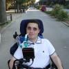 Argomenti. Cosa manca  ancora per attuare le indicazioni Agid sulla firma per le persone disabili?