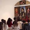 Rimini. Musei aperti. E gratuiti ad ogni prima domenica del mese. E anche la giornata di mercoledì.