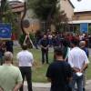 Rimini. Nel 38° anniversario, il ricordo sempre 'vivo' per le vittime della 'strage' alla stazione di Bologna.