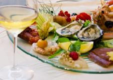 Ravenna. P-assaggi di mare ( 24/25 agosto). Per conosce i pescatori e le marinerie della Costa romagnola.
