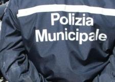 Rimini. Altri 24 agenti ed ispettori nell'organico della Pm. Per l'aumento di compiti e competenze.