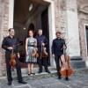 Lugo. E' festa barocca con Purtimiro. Grande apertura nel nome di Johann Sebastian Bach.