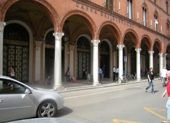 Forlì. Tesoro di carta nel 'Palazzo della Residenza' della Carisp Forlì. Visite guidate e laboratori.