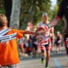 Cervia Milano Marittima. Grande successo per 'Ironman Italy'. E ora tutti al lavoro per il 2019.