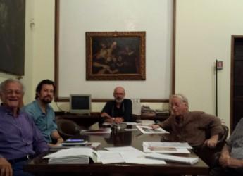 Rimini. Comitato scientifico per i 400 anni della 'Gambalunghiana'. Il futuro è la nostra storia.