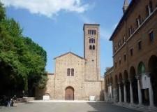 Ravenna. 'Divina commedia' nel Mondo: venerdì 21, la XXIV edizione dedicata alla Germania.