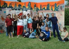 Forlì. Dipartimento di Salute mentale Ausl Romagna allo  'Slow Food' e alla 'Settimana del buon vivere'.
