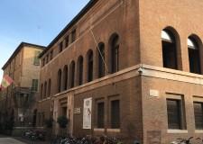 Ravenna. Al via i lavori di restauro della biblioteca 'Oriani'. Servizi tutti garantiti durante i lavori.