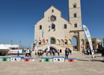 Riccione. Tiro con l'arco: terzo posto per il 16 enne riccionese Gregori ai campionati  italiani 'Targa'.