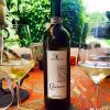 Bertinoro. Per i sommelier Ais, l' Albana tra i migliori vini d'Italia. Ora la consacrazione nazionale.