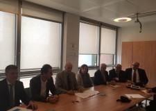 Bologna. Formazione e accreditamento ECM: convenzione AUSL e Campus universitari della Romagna.