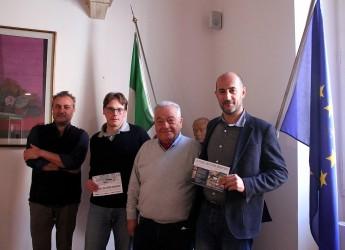 Fusignano. Inaugurata a Maiano la nuova sede permanente  della associazione  'Romagna Air Finders'.