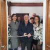 Novafeltria. Una nuova sede per il 'Centro per le famiglie' dell'Unione di comuni della Valmarecchia.