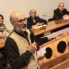 Rimini. Antico/presente. Il Festival del Mondo antico xx edizione. Dialoghi tra Oriente e Occidente.