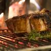 Cotignola. A Barbiano, gran festa della bistecca fiorentina. Il pranzo si terrà domenica 11 novembre.