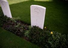 Forlì. Orari di apertura dei cimiteri comunali e  parrocchiali per la 'commemorazione' dei defunti.