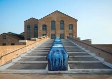 Ravenna. Museo 'Classis': domenica 14 ottobre anteprima per circa  300 visitatori. La legio  I Italica.