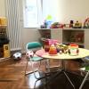Ravenna. Riapre la ' Casa dei piccoli'. Genitori e figli e la 'prevenzione' del disagio psico-emotivo.