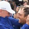 Non solo sport. Svizzera e Gb 'no' al 'visto'. F1: titolo in società. Francesco, mister Ryder del golf mondiale.