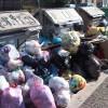 Forlì. Ok della Giunta al progetto ' In-trappola i rifiuti abbandonati'. Ma stanno arrivando  le telecamere.