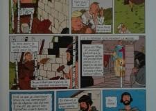 l Verucchio. 'San Francesco. Un'esperienza di Dio' : al convento di 'Santa Croce', per il Patrono d'Italia.