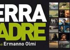 Cesena.  Ermanno Olmi con ' Terra madre' inaugura la rassegna 'Al cinema con le Associazioni'.