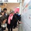 Rimini. IEG riunisce in Fiera l'industria turistica. Destinazioni, progetti e studi delle tre giornate.