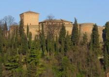 Cesena. Francesca Roversi Monaco parla di Medioevo fra storia e letteratura, per  il ciclo   'Medievalismi'.