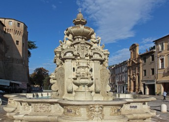 Cesena. 'Scopri Cesena':  terzo tour per conoscere i 'tesori' della Città ( sabato 6, dallo IAT).