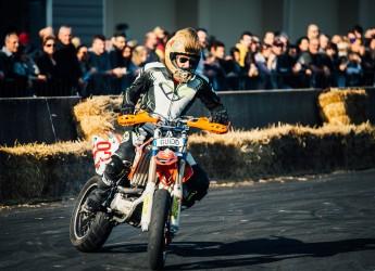 Cesena. In Fiera il 24-25 novembre 2018  si riaccende la passione per le due e quattro ruote.
