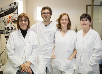Ravenna. Da sabato 24, inaugura il Natale Ior. Iniziative a favore di Immunoterapia e Skin Cancer Unit.