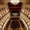 Rimini. Oltre settemila spettatori per un mese di arte e spettacoli. Storia e ultime novità del teatro 'Galli'.