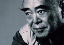 Alle origini della nostra civiltà. Omaggio a un padre fondatore dell'arte contemporanea : Hsiao Chin.