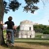 Ravenna. Per il 4 Novembre, una  domenica soltanto ecologica. Chi può circolare e chi no. La Circolare.