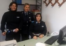 Rimini. Polizia municipale: è operativo il distaccamento di Santa Giustina. Dopo Corpolò e Gaiofana.