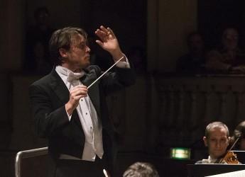Rimini. Rossini sacro e profano. Michele Mariotti al debutto al teatro 'Galli'  con  coro e orchestra.