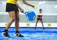 Forlì.  Le iniziative per la seconda metà  di novembre e per dicembre. Finora oltre 300 eventi sportivi.
