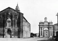 La storia controversa di papa Ganganelli. Avvelenato o no? Che dire a distanza di molti anni?