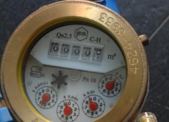 Hera Forlì-Cesena. Arriva il freddo: attenti ai contatori dell'acqua.Alcune semplici e valide precauzioni.