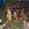 Bassa Romagna. 'Il tuo Natale in Bassa Romagna': un mese di eventi speciali. Non mancano le novità.