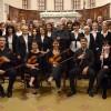 Ravenna. 'Musica e spirito': concerto Natività. Con solisti, coro e orchestra della basilica di San Francesco.