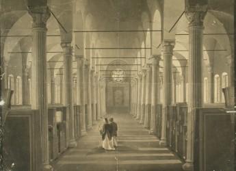 Cesena. Orari alla Malatestiana e nei Musei durante le festività. Aperture extra fino all'Epifania.