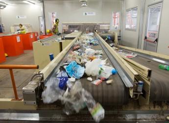 Cesena. Nuove modalità di raccolta rifiuti per il centro storico. Gli utenti ora  'serviti' dall'ecoself.
