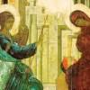 Andrej Tarkowskij. Vita e opera di ' Andrej Rublev, il pittore di icone' ( Maggioli editore).