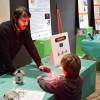 Bassa Romagna. Al liceo 'Oriani' di Ravenna  le installazioni di ' Generazione Futuro Green'